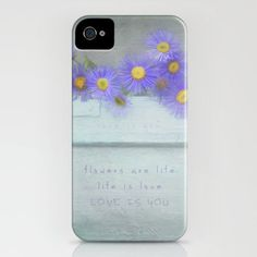 #Society6                 #love                     #Love #iPhone #Case #Belle13 #Society6              Love is You iPhone Case by Belle13 | Society6                                 http://www.seapai.com/product.aspx?PID=1779022
