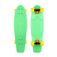 "Penny Nickel 27 "" Skateboard"
