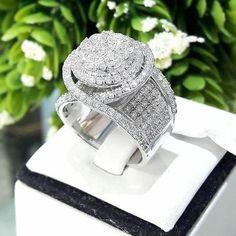 52 Best Ebay Wedding Rings Images Wedding Rings Rings Wedding