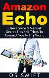 Amazon echo series part 3 cool amazon echo commands tips tricks