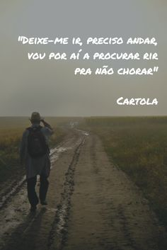 Um bom dia com Cartola Words Quotes, Me Quotes, Sayings, Good Music Quotes, Horror Photography, Soul Songs, Music Pictures, Message In A Bottle, Janis Joplin