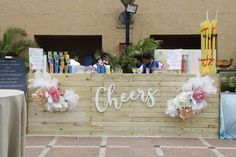 With 8000 Roses In Their Mandap This Couple Had A Wedding Celebration White Roses, Pink Roses, Photo Booth Stand, White Table Settings, Wedding Ceremony, Wedding Day, Joyous Celebration, Mehndi Decor, Bohemian Wedding Decorations