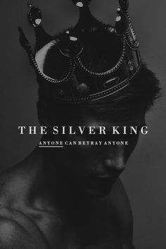 """nesryns: """"MAVEN CALORE NETWORK CHALLENGE Week #3: Favourite Maven Ship: Mare x Maven """"I'm a Red girl in a sea of Silvers and I can't afford to feel sorry for anyone, least of all the son of a snake. """"..."""