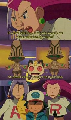 Pokemon meme #pokemonmemes