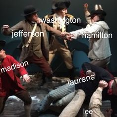 This deascribes hamilton in one picture. Theatre Nerds, Musical Theatre, Theater, John Laurens, Hamilton Fanart, Hamilton Lin Manuel Miranda, Hamilton Musical, And Peggy, Broadway