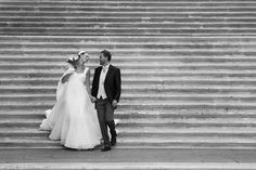 Rome wedding photo shoot inspiration by Pietro Piacenti. Discover Pietro's photography on KYMA - find and instantly book your perfect Rome photographer on gokyma.com