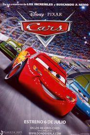 World Of Ladies World Of Ladies Cars Movie Streaming Movies Online Movies