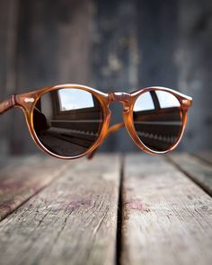 0068f47411ec2 12 Best Mens Designer Glasses images