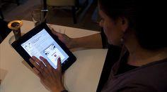 El ebook se queda lejos del sorpasso