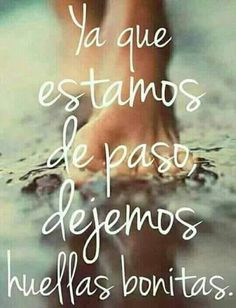 New Quotes Smile Love Relationships Words 64 Ideas Smile Quotes, New Quotes, Words Quotes, Quotes To Live By, Love Quotes, Sayings, The Words, Quotes En Espanol, Start Ups
