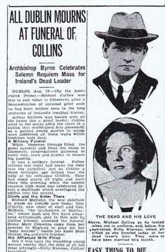 Ireland 1916, Irish Independence, Easter Rising, Michael Collins, Irish Culture, Irish Quotes, Irish Pride, Irish American, Fighting Irish