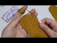 Tabata, Fingerless Gloves, Arm Warmers, Flora, Make It Yourself, Youtube, Slipper, Purses, Mittens
