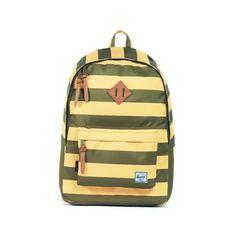 Woodlands - Backpacks - SHOP