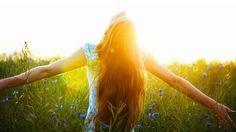 La luz podría mejorar la función del corazón tras un ataque cardíaco -- Salud y Bienestar -- Sott.net