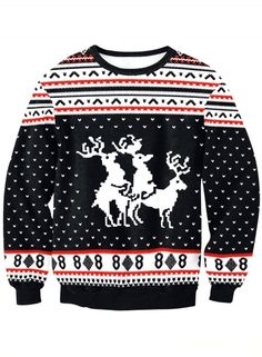 f437472ca 53 Best Christmas Family   Party Attire images