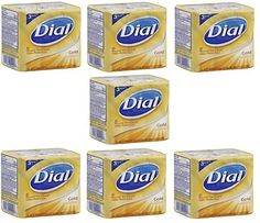 Dial Antibacterial Deodorant Gold Bar Soap 4 Oz 20 Count Pack of 2 -- Check out the image by visiting the link.