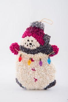 20 Nova Scotia For The Holidays Ideas Seasonal Fun Nova Scotia Fun