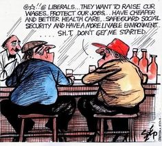 Political Cartoons - Pulitzer Prize Winning Cartoonist and Illustrator Paul Szep Political Satire, Political Cartoons, Political Issues, Health And Wellness, Health Care, Peace And Love, Did You Know, Politics, Humor