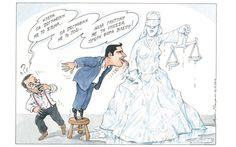 Σκίτσο του Ηλία Μακρή (13.10.16)   Σκίτσα   Η ΚΑΘΗΜΕΡΙΝΗ