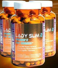 Best quality caffeine free thermogenic fat burner on the market Lady Slim 2 https://www.saturnsupplements.com/p/104/Latest-From-Saturn/Lady-Slim-2