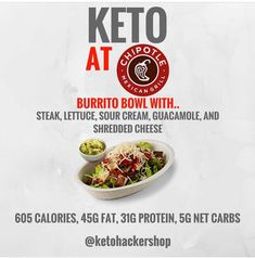 👈SWIPE 💡👨🍳Looking for easy Keto meal prep ideas? Check out these Keto recipes RP —————— 📝Keto Recipes include:… Keto Fast Food, Fast Healthy Meals, Keto Food List, Keto Snacks, Keto Foods, Food Lists, Low Carb Keto, Low Carb Recipes, Healthy Recipes