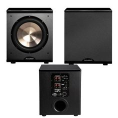https://sites.google.com/a/goo1.bestprice01.info/bestpriceg14/-best-price-bic-pl-200-acoustech-platinum-series-subwoofer-for-sale-black-friday-best-buy-cheap-bic-pl-200-acoustech-platinum-series-subwoofer-lowest-price-free-shipping BIC PL-200 Acoustech Platinum Series Subwoofer Best Price Free Shipping !!!