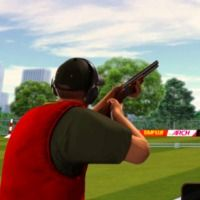 Play Skeet Challenge for free on any browser or device. Online Web, Play Online, Online Games, Happy Birthday Song Video, Play Snake, Girl Number For Friendship, Typing Games, Game Icon, Summer Makeup