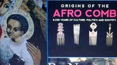 ADAM: The OROMO Ethiopians in GENESIS Hebrew Bible?! Ask #RasTafari Rabb...