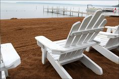 Take off your shoes, kick back and relax at Grand View Lodge on Gull Lake | Grand View Lodge (Nisswa, Minnesota)
