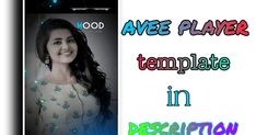 Guys I need your help please give good rating on playstore. I Need You, Templates, Mood, Songs, Guys, Youtube, Need You, Stencils, Vorlage
