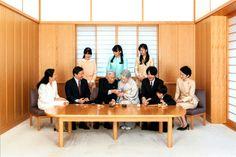 「被災地域の復興願う」天皇陛下が年頭の感想 #天皇陛下 #朝日新聞