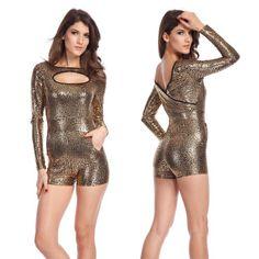 a41c6e5ab5 Bestchoice2go(TM) Women s Party Evening Jumpsuits Short Pants Clothing (S