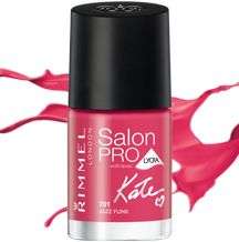 Find Kate's 10 Salon Pro shades from Rimmel and be in with a chance of winning them all. Rimmel London, Salons, Competition, Lipstick, Shades, Cool Stuff, Beauty, Prize Draw, Projects
