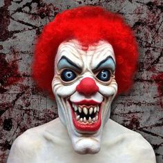 The creepiest, most horrifying clown in the universe, Bleeding Critic of the UK, will join me live on The Ron Shaw Show on 11-23-15 from 8 PM to 9 PM ET. BC can be found everywhere, even under your bed! Twitter @BleedingCritc Facebook https://www.facebook.com/bleedingcrit?fref=ts and especially his website bleedingcritic.com