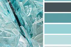 Color Shard