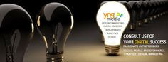 YNG Media is a professional digital marketing  web design agency in India offer website design Delhi, website development and seo services, social media marketing, email marketing, mobile marketing and internet marketing services in New Delhi India