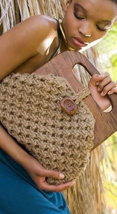 17 стильных идей для сумочки хендмейд-16