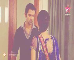 ♥♥♥♥♥ IPKKND ♥♥♥ Best Love Stories, Love Story, Arnav And Khushi