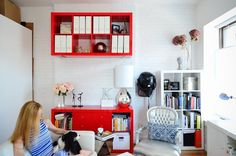 Small Apartment in NYC's West Village | Apartment Therapy