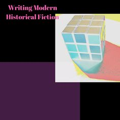 Tips for writing modern historical fiction, set in recent history, eg: Creative Writing Tips, Blog Writing, Authors, Writers, Writer Tips, Story Writer, Historical Fiction, Screenwriting, Creative Inspiration