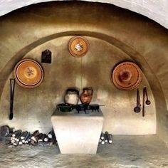 Szentendrei Szabadtéri Néprajzi Múzeum Sink, Travel, Home Decor, Sink Tops, Vessel Sink, Viajes, Decoration Home, Room Decor, Vanity Basin