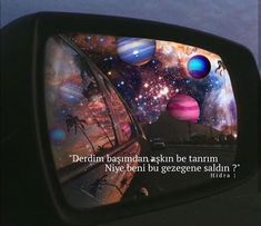 Do you want to learn how to control your dreams? Lucid Dream Society is a platform for sharing lucid dreaming techniques, guides, tips, facts and much more! Lucid Dreaming Dangers, Lucid Dreaming Techniques, Control Your Dreams, Weed Girls, Weed Memes, Smoking Weed, Car Mirror, Car Brands, Spiritual Awakening