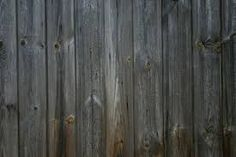 stable+wood texture - Google Search