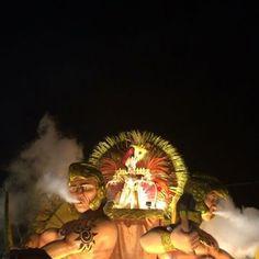 Lujo.. Lujo.. Elegancia y más lujo.. El pueblo te quiere Lía Maybeth, Reina del Festival Nacional de La Caña de Azúcar 2016. #liamaybeth2016 #VIPQueen #pese2016 #mireinaprometeycumple #festivalnacionaldelacañadeazúcar @rubenmeto @anner_abdull @alexalberto89 @victoruben01 @hectormencomo @alopanameno @peseenses @santiagomagazine @veraguas09 @chitre_progresa @bellezanacional.pa @rubenmeto