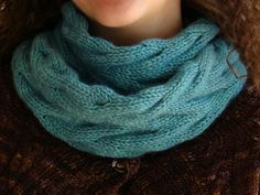 Ravelry: Frosting pattern by Thayer Preece Parker