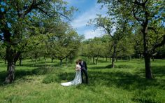 Waldhochzeit Steffi & Thomas Golf Courses, Wedding, Wedding Bride, Casamento, Weddings, Marriage, Mariage