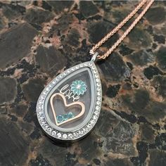 Origami Owl is a leading custom jewelry company known for telling stories through our signature Living Lockets, personalized charms, and other products. Origami Owl Lockets, Origami Owl Jewelry, Locket Design, Useful Origami, Personalized Charms, Locket Charms, Jewelry Companies, Custom Jewelry, Diamond Necklaces