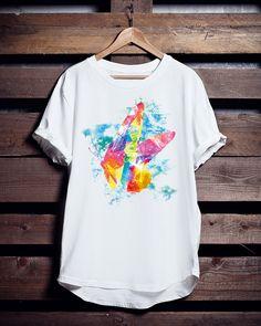 Shirt Shop, T Shirt, Supreme T Shirt, Tee Shirt, Tee