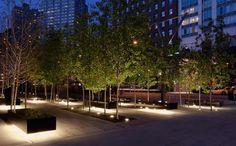 lincoln center plaza - Google Search