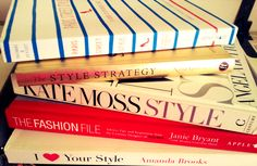 style-books-1.jpeg 3,142×2,048 pixels